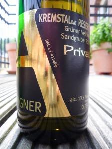 Aigner Grüner Veltliner (1 von 1)