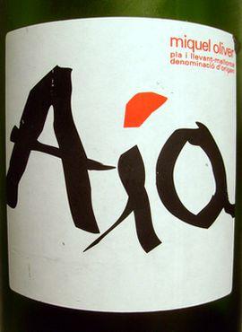 2004-MOA
