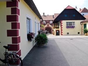 Jamek Unterkunft (1 von 1)