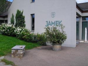 Jamek Weinkeller 2 (1 von 1)