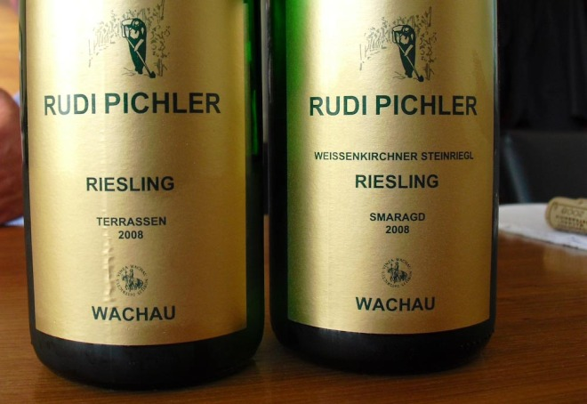 Rudi Pichler (1 von 1)