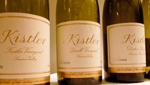 Kistler Chardonnay-100