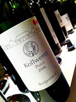 Kollwentz Point 2006-100