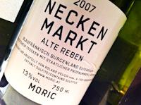 Moric Neckenmarkt 2007-100