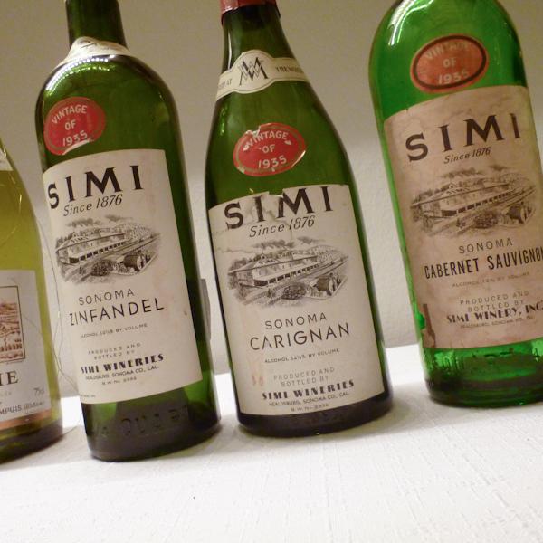 Simi 1935-100