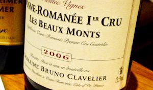 Clavelier Les Beaux Monts 2006-100