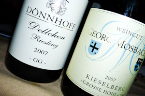 Dönnhoff Dellchen 2007-100