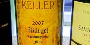 Keller Bürgel 2007-100