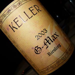 Keller G-Max 2003-100