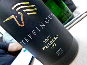 Pfeffingen Weilberg 2007-100