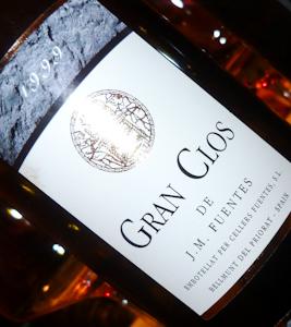 Gran Clos, 1999 (100 von 1)