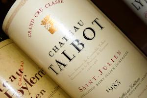 Talbot,1983 (100 von 1)