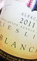 Blanck (103 von 18)