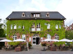 Elsass Hotel  (100 von 1)