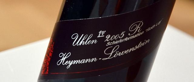 2005-HLUReG