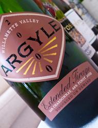 Argyle Extendes Triage, 2000 (100 von 1)