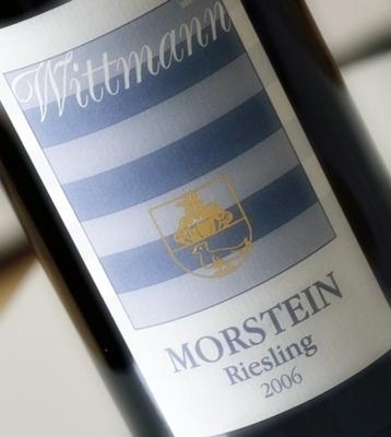 Wittmann Morstein GG 2006