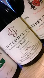 Burgunder-Probe (105 von 15)