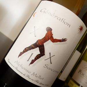 Sauvignon Blanc-Probe (103 von 21)