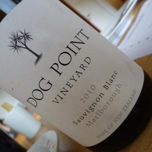Sauvignon Blanc-Probe (107 von 21)