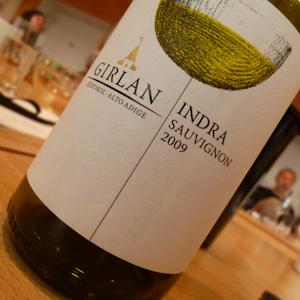 Sauvignon Blanc-Probe (110 von 21)