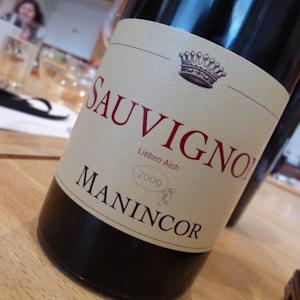 Sauvignon Blanc-Probe (111 von 21)