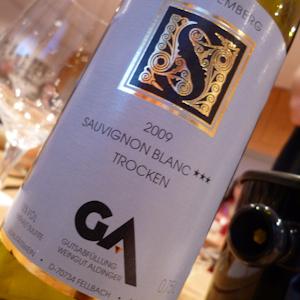 Sauvignon Blanc-Probe (112 von 21)