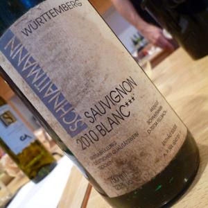 Sauvignon Blanc-Probe (113 von 21)