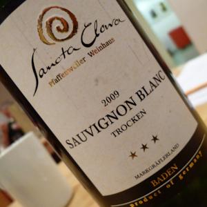 Sauvignon Blanc-Probe (114 von 21)