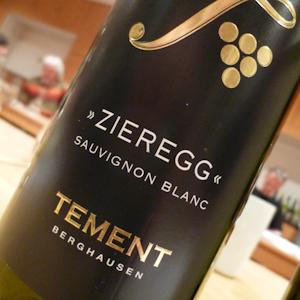 Sauvignon Blanc-Probe (115 von 21)