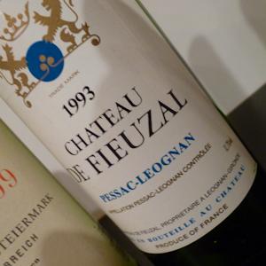 Sauvignon Blanc-Probe (118 von 21)