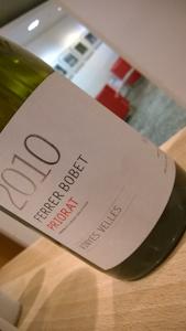 Priorat 2009 & 2010-Probe (105 von 12)