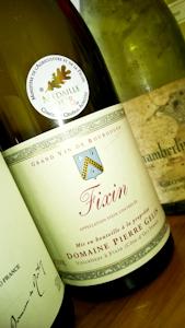 Burgund 4 -104