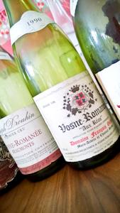 Burgund 4 -110