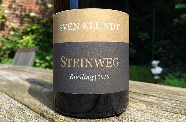 svenklundt-steinweg-2010