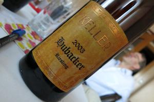 Oberhausen Riesling 2002 und 2003 (111 von 16)