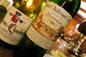 Piemont-Reise 2014 (114 von 121)