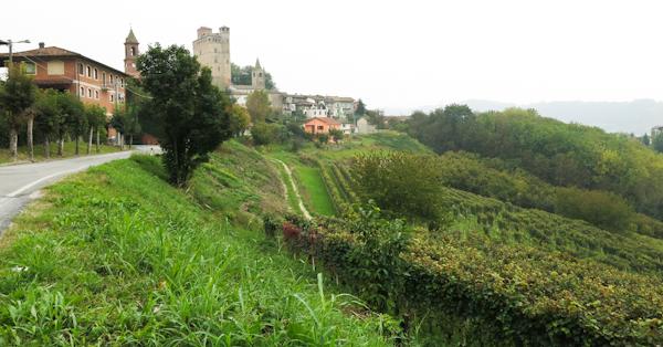 Piemont-Reise 2014 (125 von 121)