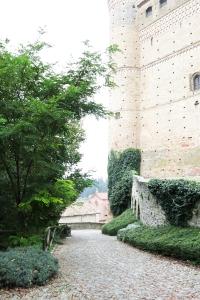 Piemont-Reise 2014 (135 von 121)