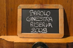 Piemont-Reise 2014 (163 von 121)