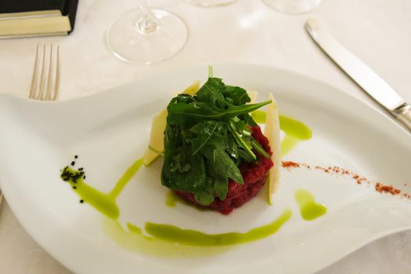 Piemont-Reise 2014 (190 von 121)