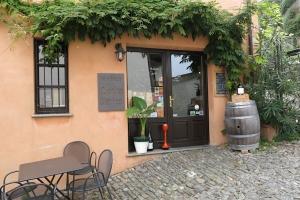 Piemont-Reise 2014 (208 von 121)