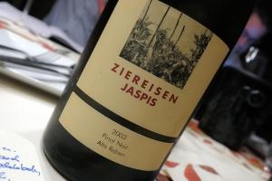 Kraftakt Pinot VI (11 von 17)
