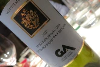 Kraftakt Pinot VI (12 von 17)