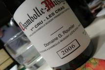 Kraftakt Pinot VI (13 von 17)