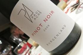 Kraftakt Pinot VI (2 von 17)
