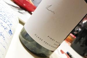 Kraftakt Pinot VI (3 von 17)