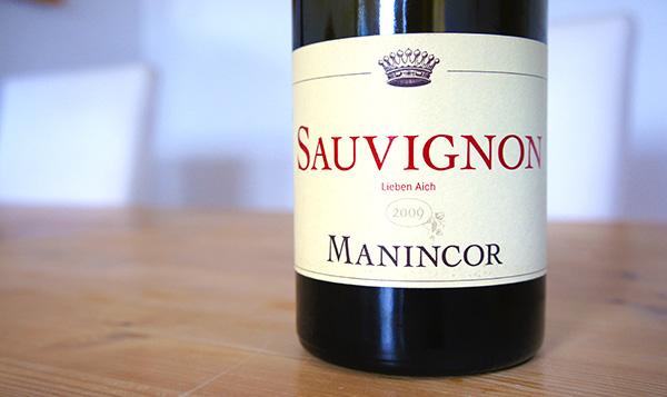 manincor-1