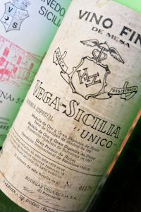 Vega-Sicilia-Probe  (24 von 26)