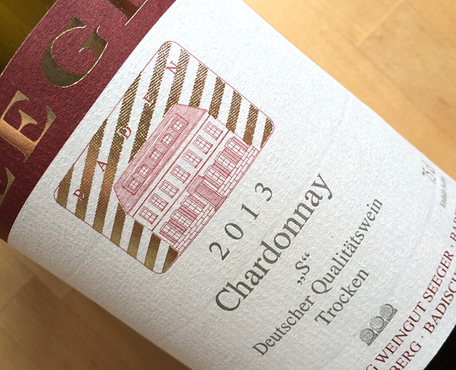 Seeger_Chardonnay_S